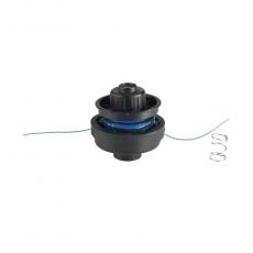 RAC121 Fadenspule zu Elektrosense RBC1020, Fadenstärke 2 mm