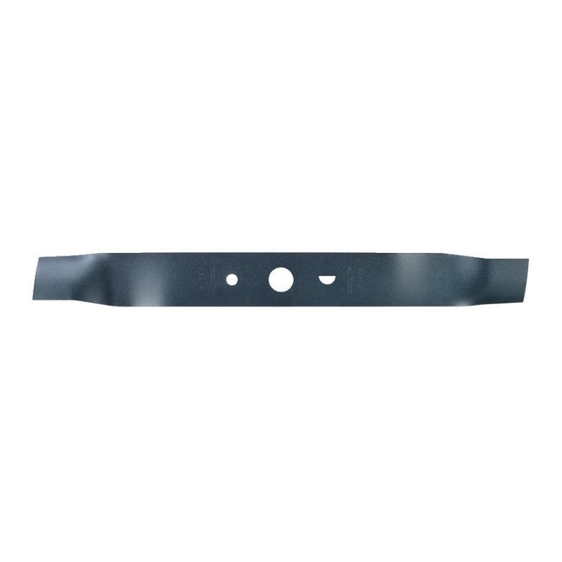 RAC414 Ersatzmesser für Ryobi RLM15E36H