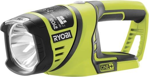 Ryobi RFL180M 18 V Akku-Leuchte