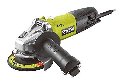 Ryobi RAG950-125S 950 W Winkelschleifer