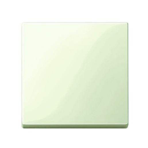 Wippe weiß glänzend Merten