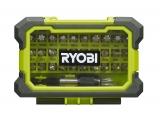 Ryobi RAK32MSD 32-teilige Bitbox