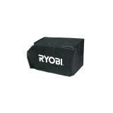 RAC405 Ersatzfangsack für alle Ryobi-Akku-Rasenmäher