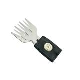 RAC301 Grasscherenmesser für 4 V Akku-Schere RGS410