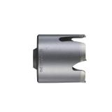 Milwaukee TCT-Lochsäge universal 60x60 mm