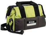 Ryobi UTB2 Werkzeugtasche klein