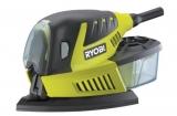 Ryobi EPS80RS Fäustlingsschleifer