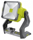 Ryobi R18ALH-0 18 V Hybrid LED-Leuchte