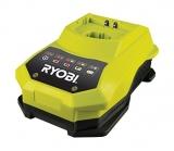 Ryobi BCL14181H Schnellladegerät