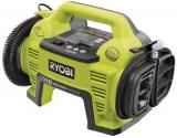 Ryobi R18I-0 18 V Akku-Kompressor