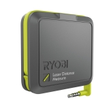 Ryobi RPW-1000 Laser-Entfernungsmesser