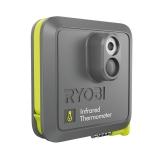 Ryobi RPW-2000 Infrarot-Thermometer