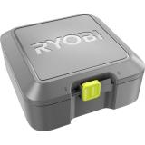 Ryobi RPW-9000 Aufbewahrungsbox
