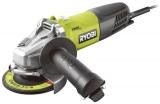 Ryobi RAG750-115G 750 W Winkelschleifer