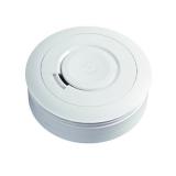 10-Jahres-Rauchwarnmelder Ei650 Ei Electronics