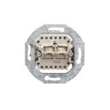 UAE-Anschlussdose 8/8 (8/8) ZA-TEC